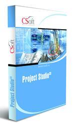 Project StudioCS